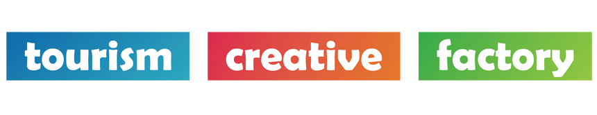 tourismcreativefactory