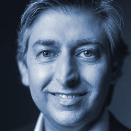 André Novais de Paula